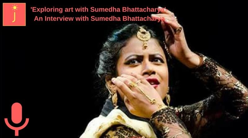 exploring-art-with-sumedha-bhattacharya-an-interview-with-sumedha-bhattacharya