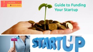 A Young Business -START UP