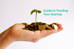 Funding-Your-Startup-945x633