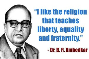 Jaipur Explore wishes You all Happy Ambedkar Jayanti! may we learn from him the spirit of self-confidence and will to fight against oppression! (1)