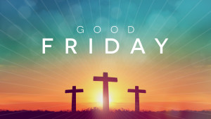 Jaipur Explore wishes you all the blessings of Good Friday as a dedication to the sacrifice Lord Jesus Christ had suffered for each one of us. Happy Good Friday
