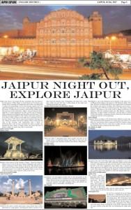 Jaipur Explore December 2017 Monthly Edition (7)