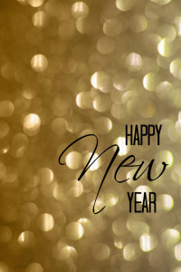 abstract_happy_new_year_wallpaper