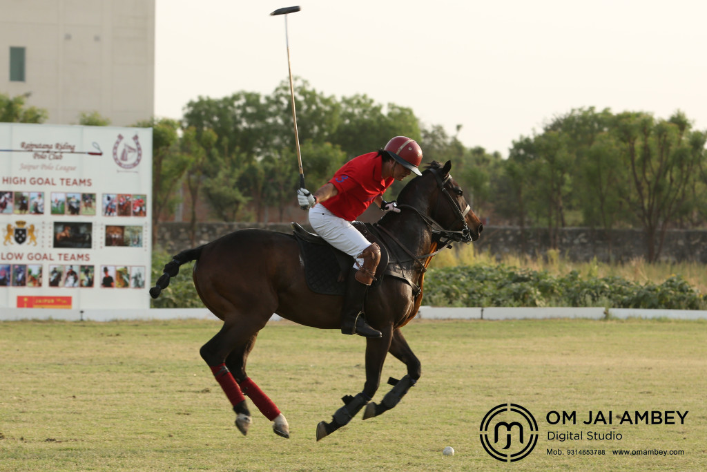 Rajputana Riding Jaipur Polo League (3)