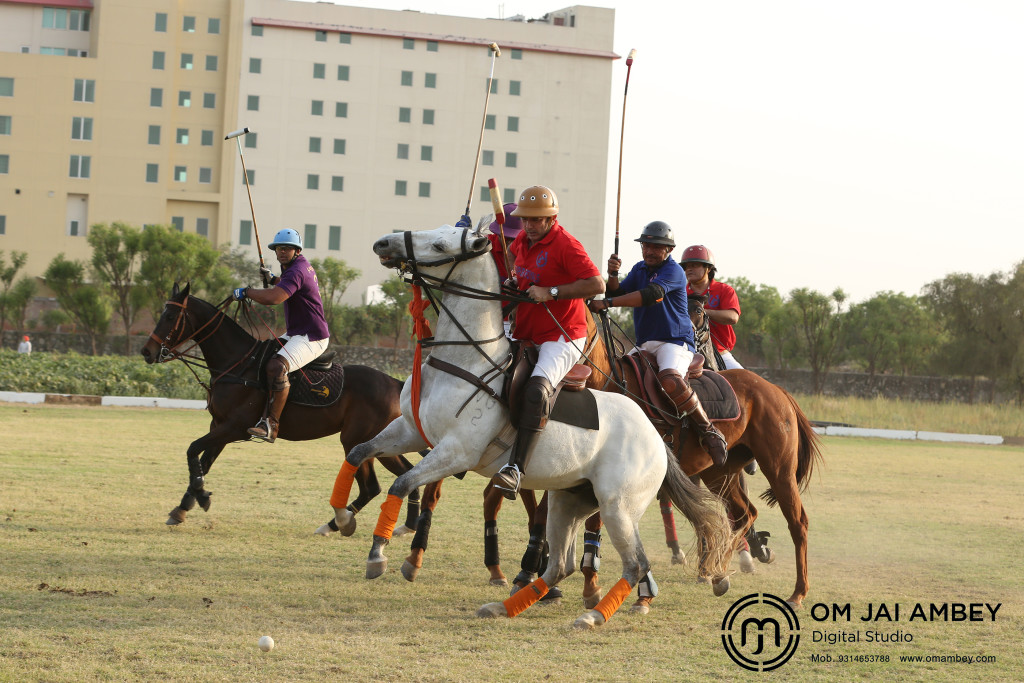 Rajputana Riding Jaipur Polo League (4)