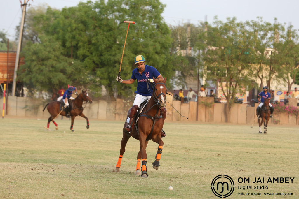 Rajputana Riding Jaipur Polo League (5)