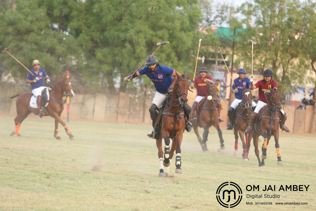 Rajputana Riding Jaipur Polo League (6)