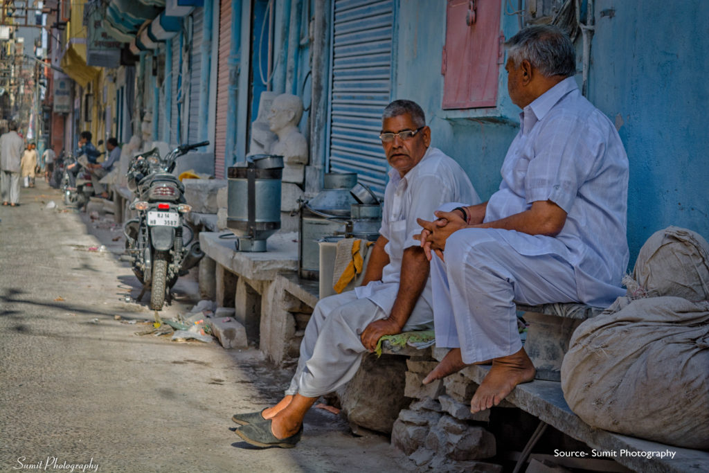 Best Street photogaraphy place in india jaipur explore Sumit photography