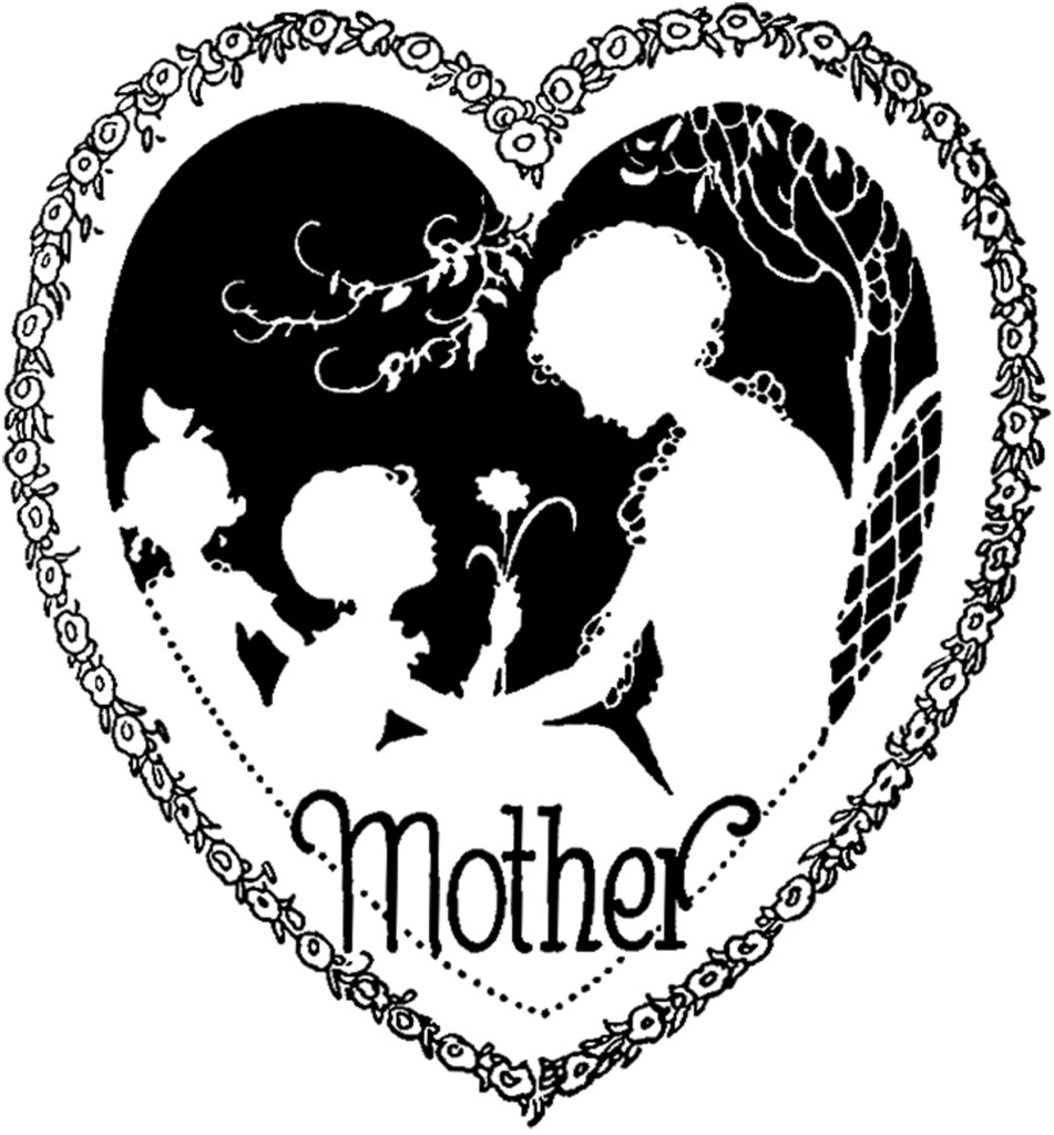 Vintage-MothersDay-Heart-GraphicsFairy